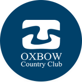 Oxbow Country Club